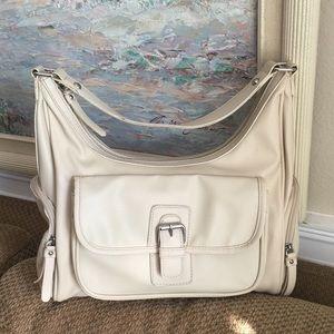 Amazing Handbag for moms